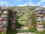 Ruinas Sondor