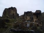 Ruinen von Susupillo