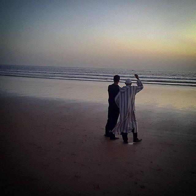 Ibrahim – Im Süden von Marokko2